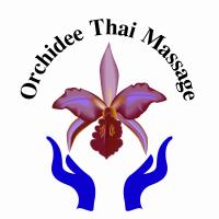 Duisburg orchidee wellness ▷ Orchidee
